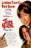 Poster Le avventure di Tom Sawyer e Huck Finn