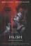 Poster Hush
