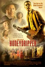 Trailer Honeydripper