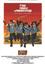 Poster Milady - I quattro moschettieri