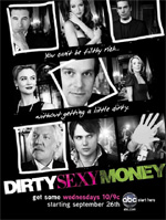 Poster Dirty Sexy Money  n. 0