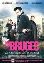 Trailer In Bruges - La coscienza dell'assassino
