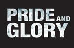 Poster Pride and Glory - Il prezzo dell'onore  n. 8
