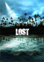 Poster Lost  n. 0