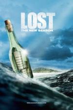 Poster Lost  n. 17