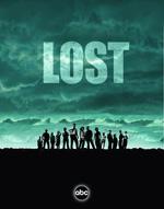 Poster Lost  n. 3
