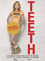 Poster Denti  n. 1