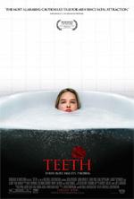 Poster Denti  n. 2