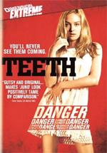 Poster Denti  n. 6