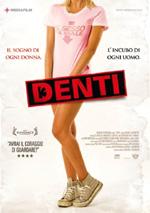 Poster Denti  n. 8