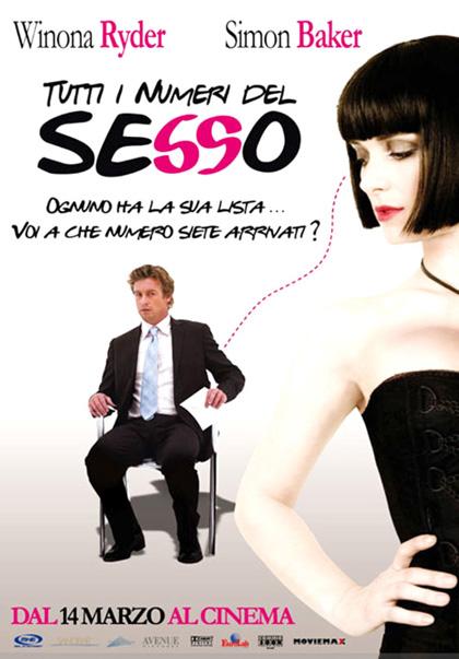film spinto da vedere sesso on line