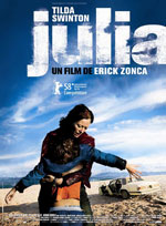 Trailer Julia
