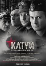 Poster Katyn  n. 1