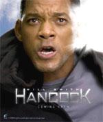 Poster Hancock  n. 20