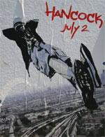Poster Hancock  n. 21