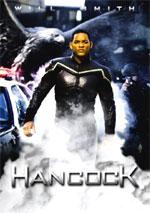 Poster Hancock  n. 23