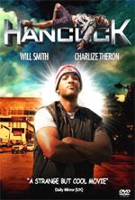Poster Hancock  n. 8