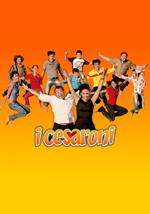 Trailer I Cesaroni 1