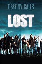 Trailer Lost - Stagione 5