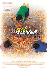 Locandina The Song of Sparrows