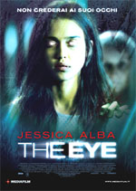 Trailer The Eye