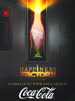 Locandina Happiness Factory