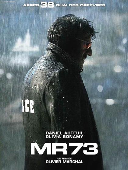 Risultati immagini per l'ultima missione film poster