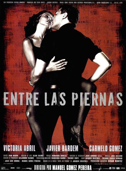 film spagnoli erotici incontra gente su facebook