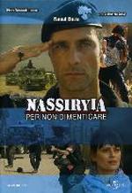 Locandina Nassiryia - per non dimenticare