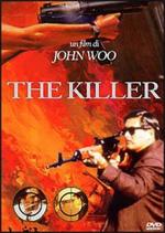 Trailer The Killer