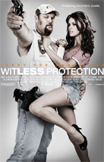 Poster Witless Protection  n. 0