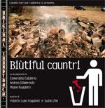 Cover CD Biùtiful cauntri