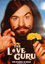 Poster The Love Guru