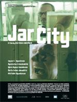 Trailer Mýrin - Jar City
