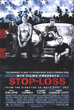 Trailer Stop-Loss