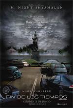 Poster E venne il giorno  n. 16