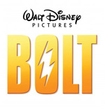 Poster Bolt - Un eroe a quattro zampe  n. 13