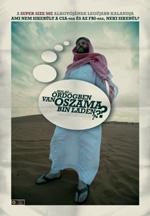 Poster Che fine ha fatto Osama Bin Laden?  n. 7