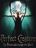 Poster Perfect Creature  n. 2
