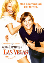 Trailer Notte brava a Las Vegas