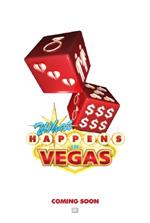 Poster Notte brava a Las Vegas  n. 14