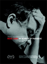 Trailer Meat Loaf: In Search of Paradise