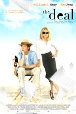 Trailer Love Shooting