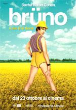 Trailer Brüno