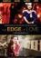 Poster The Edge of Love
