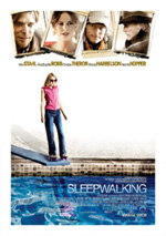 Trailer Sleepwalking