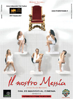 Trailer Il nostro Messia