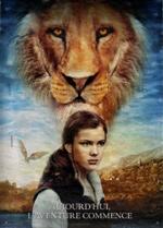 Poster Le Cronache di Narnia - Il viaggio del veliero  n. 15