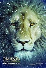 Poster Le Cronache di Narnia - Il viaggio del veliero  n. 4