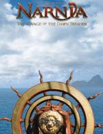 Poster Le Cronache di Narnia - Il viaggio del veliero  n. 7